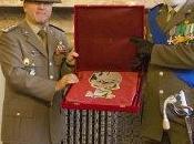 Verona/ COMFOTER. Costituito Comando Supporti