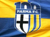 nuova settimana passione Parma iniziand...