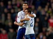 Danimarca-Portogallo 0-1: lampo campione vale punti