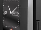 BlackBerry 8220 Pearl Flip principali caratteristiche tecniche