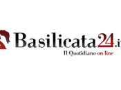 politica vuole zittire Basilicata24, anni difesa della Terra