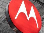 Motorola tablet: nuova sfida 2015