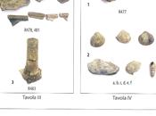 Archeologia: Cappellacci, revocare impresa emiliana affidare lavori Mont'e Prama sardi