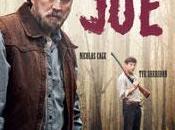 """L'America ruvida controversa torna sullo schermo """"Joe"""""""