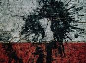 UNSAID SONGS ottobre distribuzione nuovo album Francesco Guaiana Quartet Workin' Label