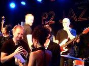 Daniel Karlsson: 2014 Best Jazz Band!!!!