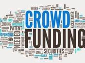 Crowdfunding come reperire fondi nostri progetti