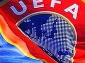 Accordo cooperazione UEFA/UE
