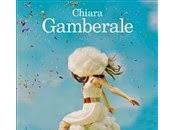 dieci minuti Chiara Gamberale