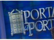 """Luca Cordero Montezemolo """"Porta Porta"""""""