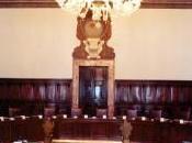 Consiglio Ministri approva Legge Stabilità 2015 ottobre