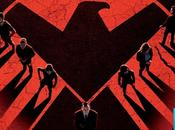 Marvel's Agents S.H.I.E.L.D. stasera (Sky canale 112)