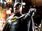 "Michael keaton: ""non visto fino alla fine film batman christopher nolan"""
