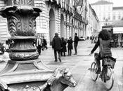 Viaggiatori Ignoranti] Fantasmi Torino!