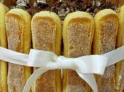 Torta Tiramisù Re-Cake
