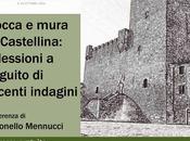 """0ttobre 2014 conferenza """"rocca mura castellina chianti"""""""