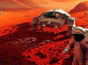 Houston, siete Esploriamo Marte RiftNo rating results