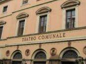 """Venerdì Liceo: presentazione libro """"Tre secoli scena. storia Teatro Comunale Todi"""""""