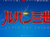 nuova serie Lupin anteprima Italia