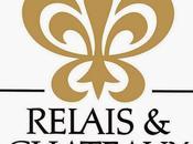 Relais& Chateaux, invita visitare Borghi Medievali