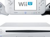 Nintendo sarà alla Games Week Milano, tanti assaggi nuovi titoli