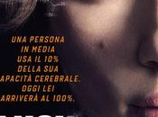 """""""lucy"""" besson"""