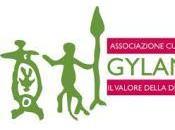 Marcia Pace Perugia-Assisi, l'Associazione Gylania sarà