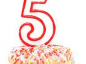 anni psico-blog: ..con quasi milione auguri