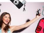 Nuove forme narcisismo? selfie