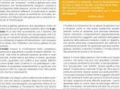Invidia gelosia: articolo rivista VitaInCoppia