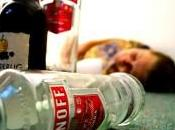 """Francia contro """"binge drinking"""". nuovo progetto legge prevede multe fino mila euro prigione"""