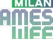 Games Week Retro: storia videogioco protagonista della manifestazione tornei, mostre ospiti internazionali