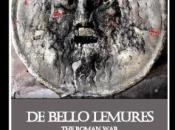 Bello Lemures Lucius Artorius Castus Thomas Brookside)