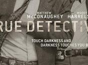 True Detective [recensione]