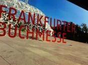 Impressioni editoriali: partecipazione Rupe Mutevole Edizioni alla Buchmesse Francoforte 2014
