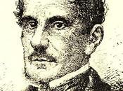 Giuseppe Gioachino Belli (1791– 1863) XIII
