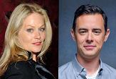 "Beverly D'Angelo Colin Hanks saranno guest star ""Mom"