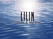 Lilin: cantautrice ricordare sentimento visi, suoni, dolore.