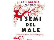 """Prossima Uscita semi male"""" Carlo Bonini, Sandrone Dazieri, Giancarlo Cataldo, Marcello Fois, Bruno Morchio Enrico Pandiani"""