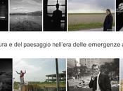 Castelnuovo, dove risplende fotografia sostenibile
