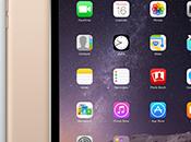 iPad Mini NESSUNA DIFFERENZA