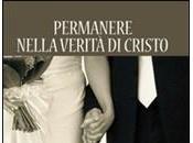 """Fabrizio giulimondi:la risposta alle """"tesi"""" cardinal kasper """"permanere nella verità cristo. matrimonio comunione chiesa cattolica"""", cura robert dodaro o.s.a., scritti brandmuller, burke, caffarra, paolis, dodaro, mankowski,"""
