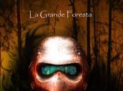 RECENSIONE: STRIDER-la grande foresta