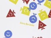 """""""Chi ritagli?"""" Silvia Borando, Minibombo"""