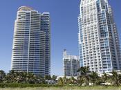 Miami Alla fine vinto