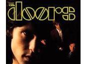 """The Doors"": Angeli Demoni"