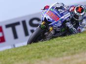 MotoGP Australia 2014 Qualifiche (diretta Sport differita Cielo)