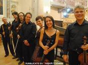 eventi Napoli Weekend ottobre 2014