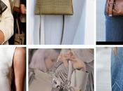 Mini bag, love