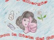 Maria Grazia, allergie dieta(con video Dottor Mozzi)